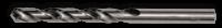 Wiertło szlifowane kobaltowe