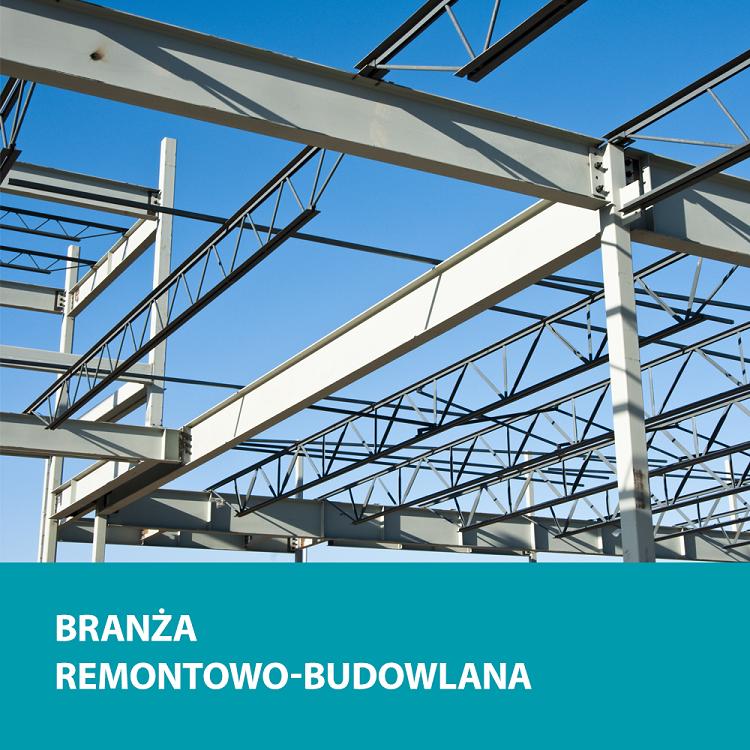 Branża Remontowo-Budowlana