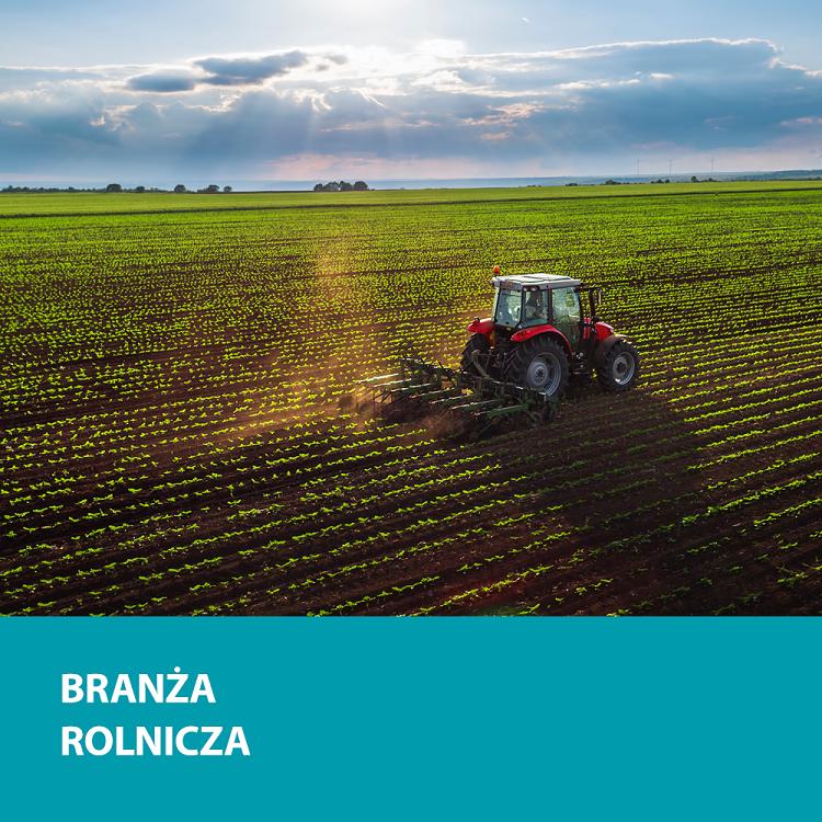 Branża Rolnicza